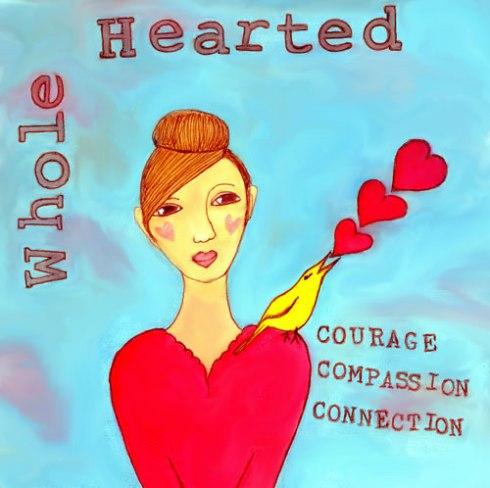 Wholehearted-7