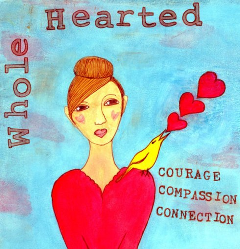 wholehearted-girl-2