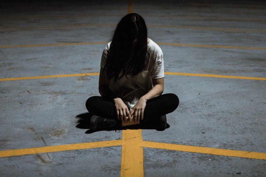 victimhood, traditions, dysfunctional family, narcissist, survivor, narcissism, littleredsurvivor.com