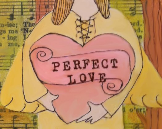 Perfect-Love-7