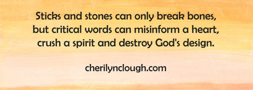stones-777