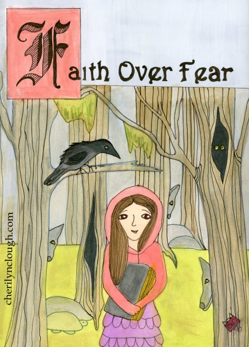 Faith-Over-Fear-1000