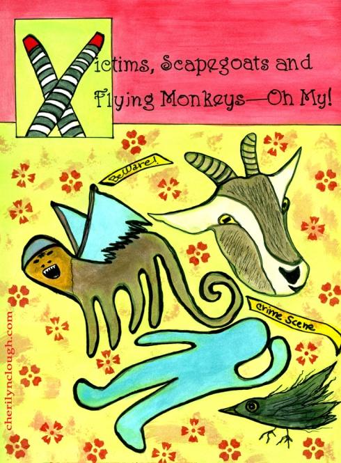 Flying-Monkeys-name-7