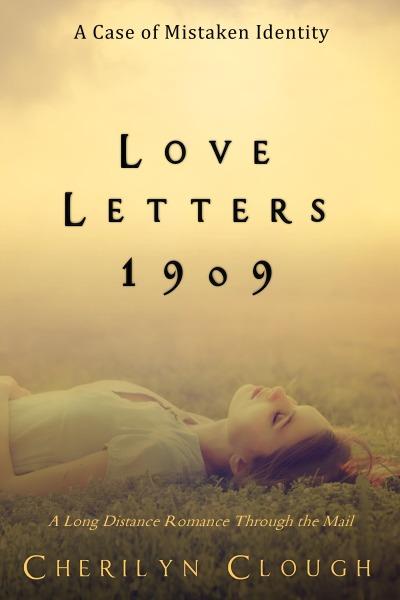 Love Letters Cover jpg