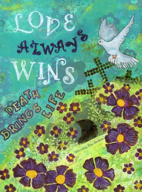 Love-wins-Easter-purple
