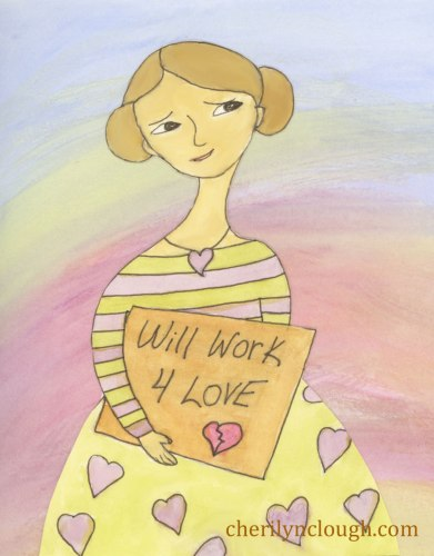 Work-for-Love-7