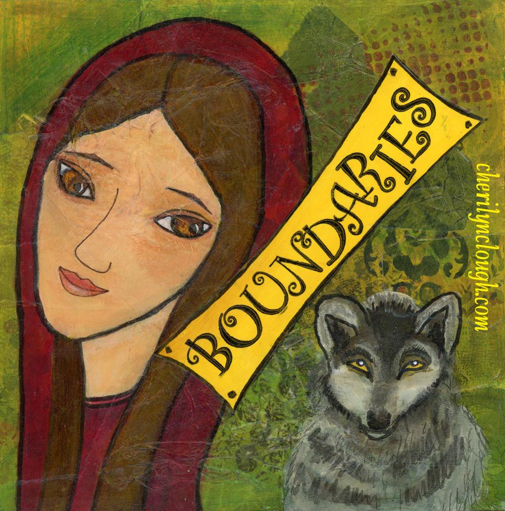 Boundarie-1000-WM