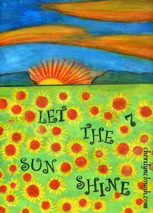 Let-the-Sun-ShineWM