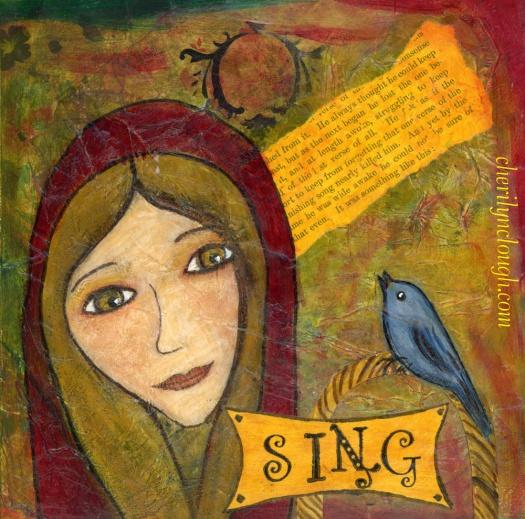 Sing-1000