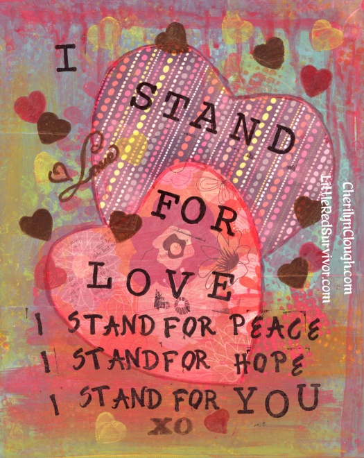 I-stand-for-love-pink-WM