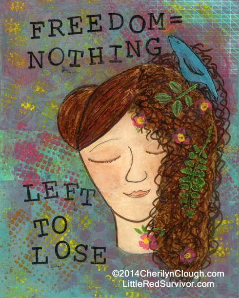 Nothing-to-Lose-WM