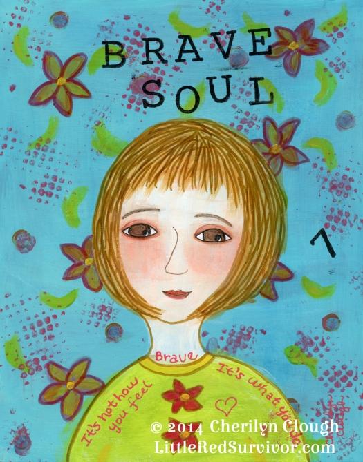 Brave-Soul-WM-Etsy