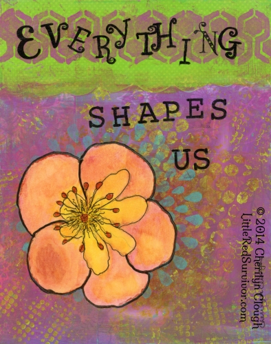 Everything-Shapes-Us-WM