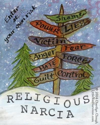 Religious-Narcia-WM