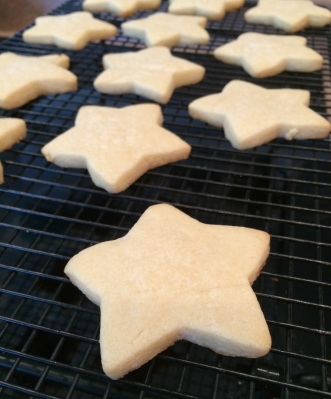 Cooling-Cookies