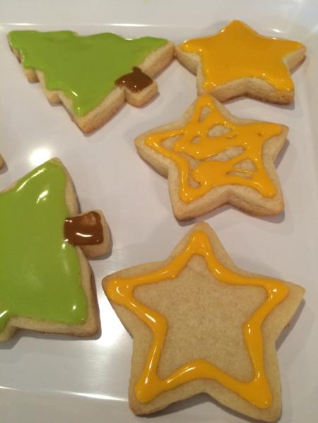 Flooding-Cookies