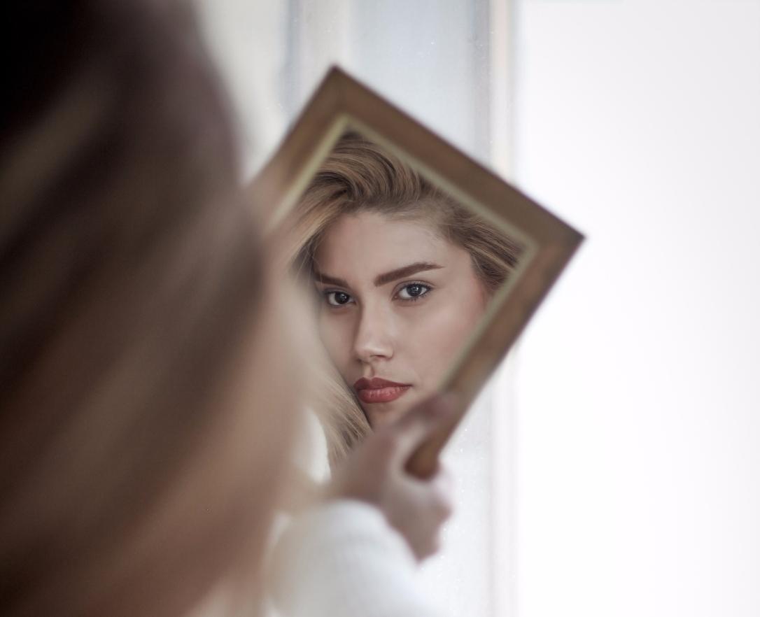 narcissism, healing, narcissist, narcissistic abuse, littleredsurvivor.com