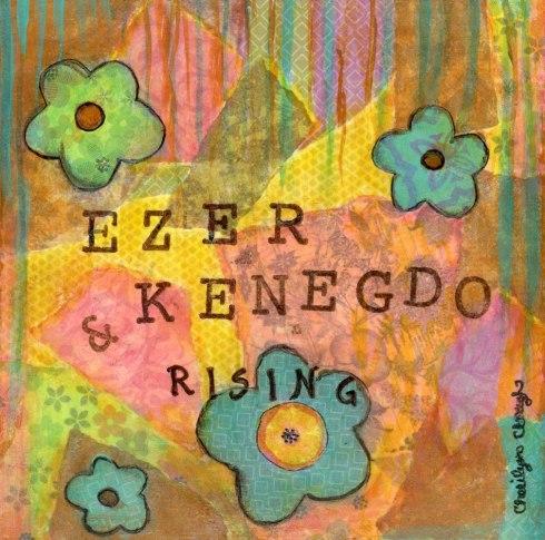 Ezer Kenegdo Rising, Cherilynclough.com, https://www.etsy.com/listing/493033330/ezer-kenegdo-rising-print-boho-home?ref=shop_home_active_1