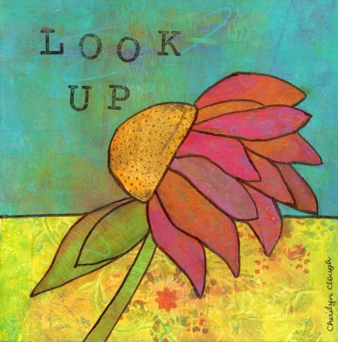 look-up-1000