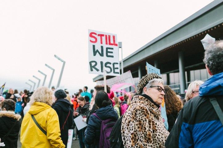 Photo by Alexa Mazzarello on Unsplash
