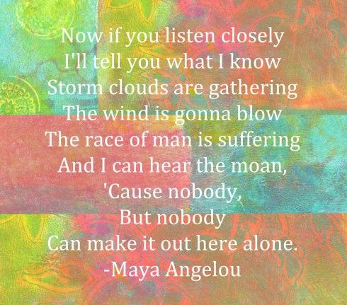 maya-storm-quote