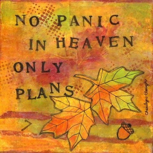 No Panic in Heaven, cherilynclough.com, https://www.etsy.com/listing/553517614/no-panic-in-heaven-art-print-rustic?ref=shop_home_active_7