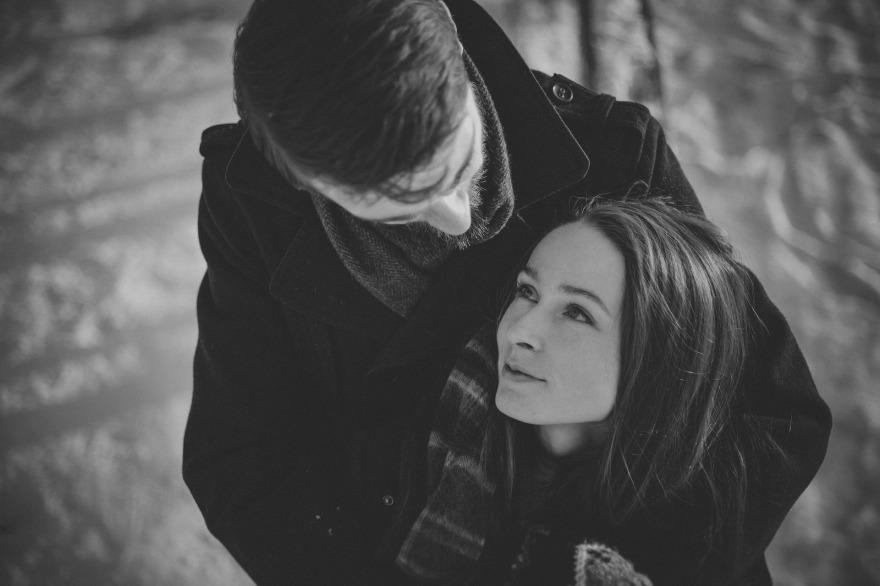 narcissism, narcissist, relationship, love, littleredsurvivor.com