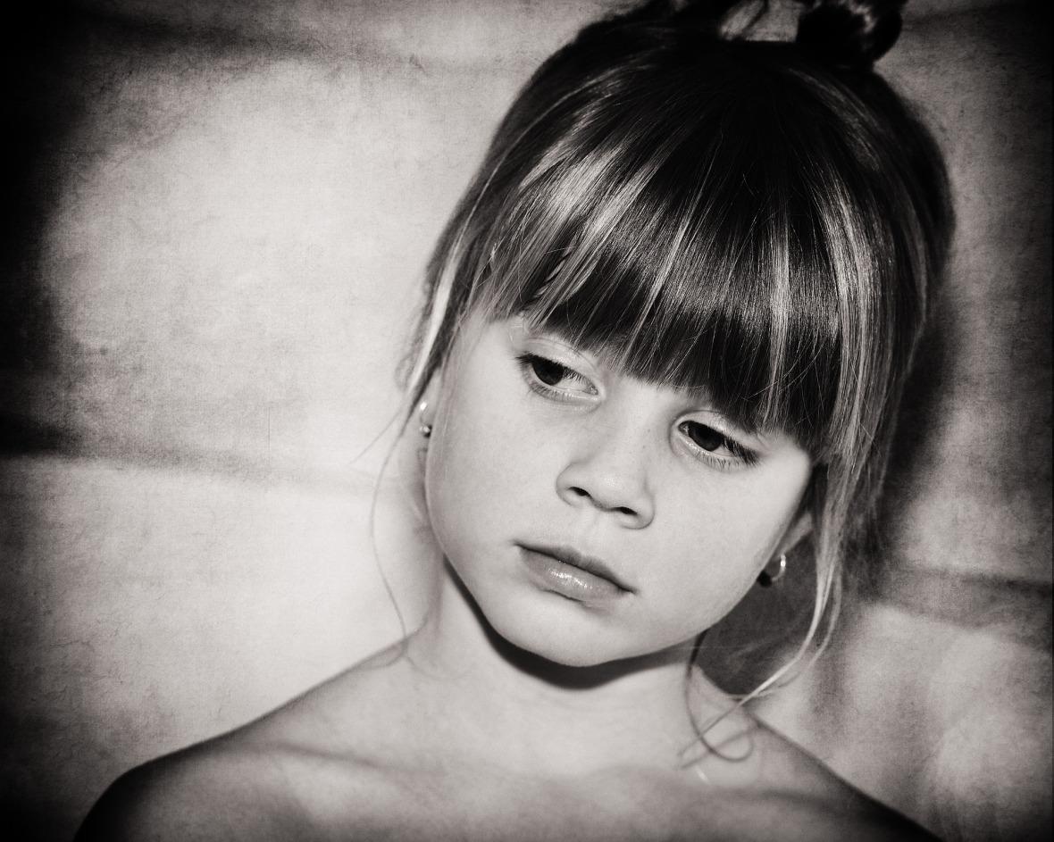 adult child, narcissist, narcissism, narcissistic abuse, littleredsurvivor.com