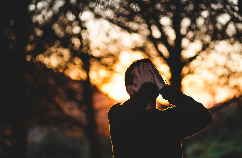mind control, traditions, dysfunctional family, narcissist, survivor, narcissism, littleredsurvivor.com