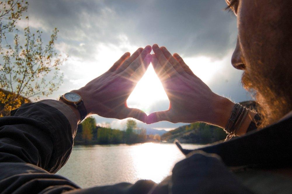 reframe, story, narcissism, narcissistic abuse, narcissist, littleredsurvivor.com