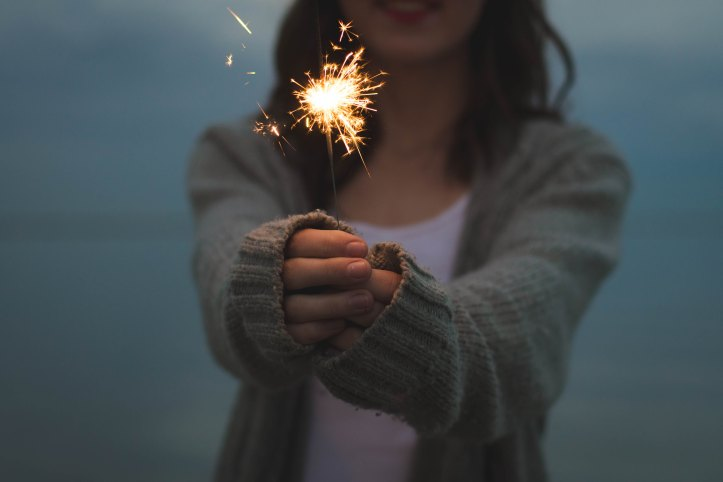 narcissism, narcissist, narcissistic abuse, new year, new you, littleredsurvivor.com