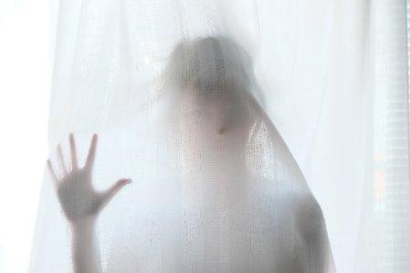secrets, traditions, dysfunctional family, narcissist, survivor, narcissism, littleredsurvivor.com