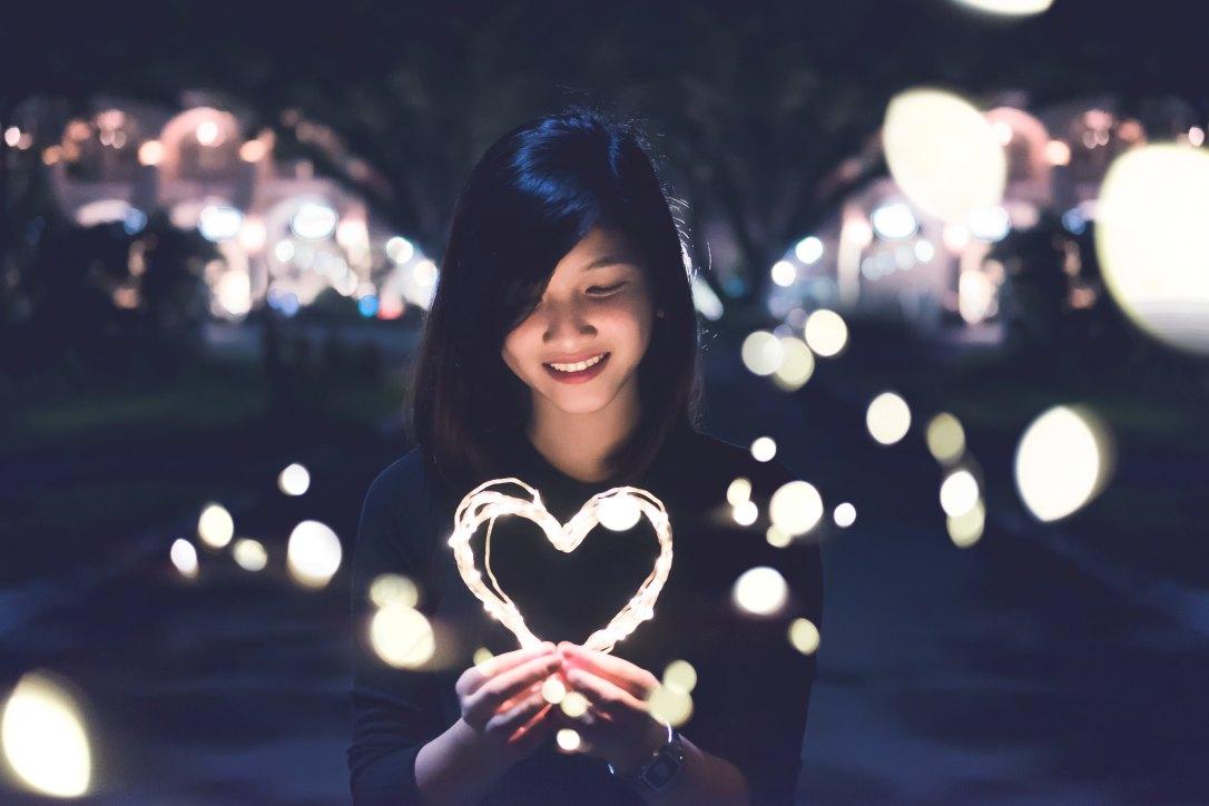 Enneagram, Enneagram Two, love, narcissism, narcissistic abuse, survivor, self-care, littleredsurvivor.com