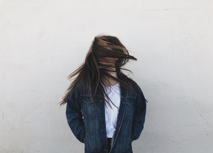 Enneagram, narcissism, narcissist, self-care, littleredsurvivor.com