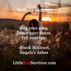 Dance-McCourt