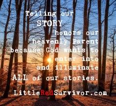 Illuminate-Story