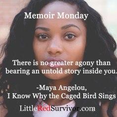 Story-Insde-you-Maya